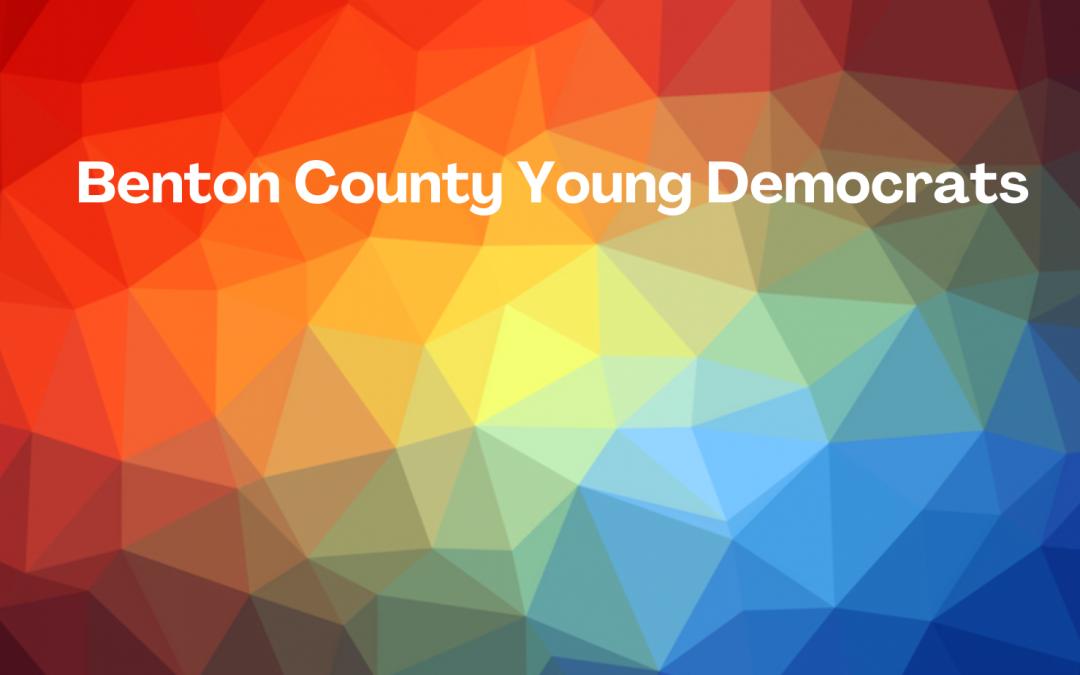 Benton County Young Democrats