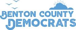 Benton County Iowa Democrats